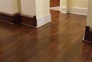 top 28 laminate flooring nails nail down laminate With nail down laminate flooring