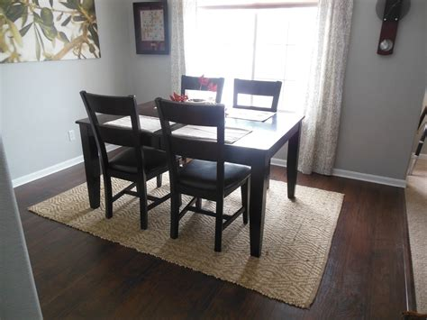 How To Create Perfect Modern Dining Room