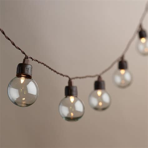 solar bulb string lights top 10 types of garden lights 2016 buying guide
