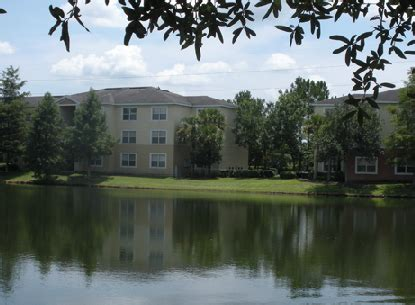 Apartments In Jacksonville Fl Sunbeam Rd by Leigh 4320 Sunbeam Rd Jacksonville Fl 32257