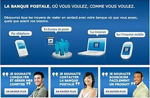 Assurance Habitation Banque Postale : assurance auto assurance auto en ligne la banque postale ~ Melissatoandfro.com Idées de Décoration