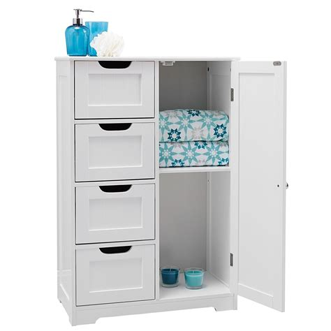 stunning bathroom storage cabinets uk dkbzawebcom