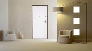 Le Déportée Salon by Porta Blindata Per Essere Al Sicuro Cose Di Casa