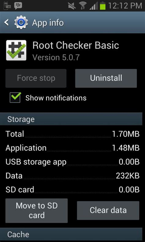 Android move apps to sd card. How to Move Apps to SD Card on Your Android Device - Make Tech Easier