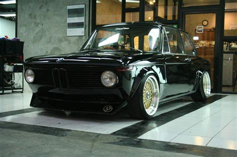 Love This Bmw 2002!