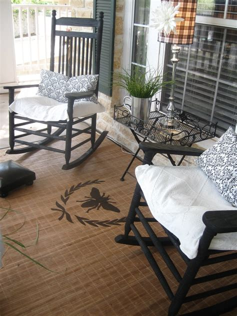 front porch rugs floored by design 11 diy rug projects