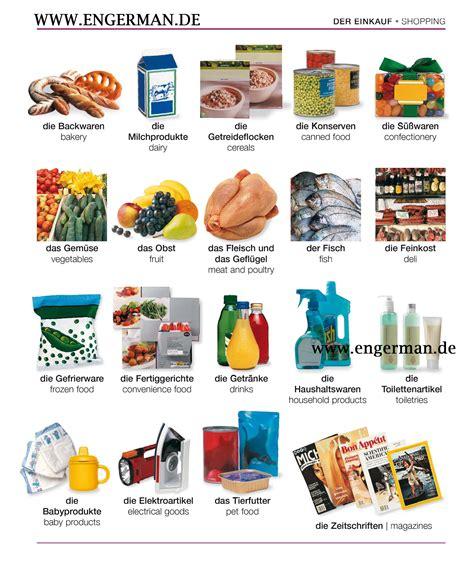 Wwwengermande  German Stuff  Pinterest  German Language, German And Learn German