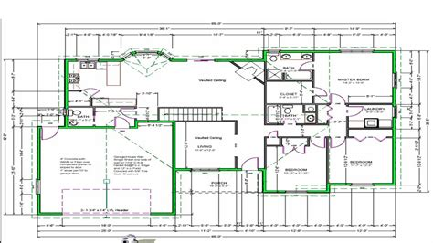 draw house plans for free draw house plans free draw your own floor plan house plan