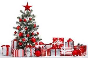 christmas gifts christmasgifts com