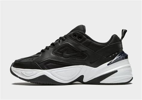 Nike M2K Tekno Dames   JD Sports