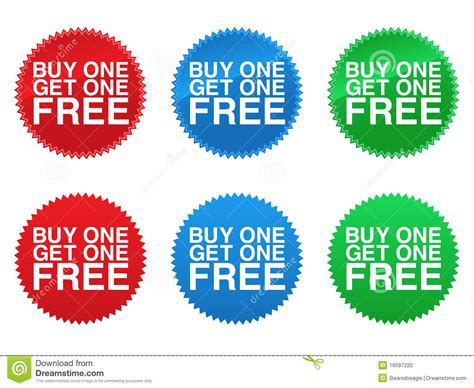 Buy One Get One Free Seals Eps Stock Photo  Image 16097220. Medical Device Companies Washington Dc. Johnson Honda Of Stuart Estate Planning Blogs. How The Chevy Volt Works Lawyer In Raleigh Nc. Locksmith West Jordan Utah Canola Oil Health. Free Sales Commission Software. Best Online Payment Service Optima Vs Fusion. Cloud Computing Fundamentals Fiat 500l Usa. University Of Phoenix Nursing Program Reviews