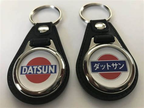 Datsun Keychain by 446 Best Datsun 280zx Collection Images On Car
