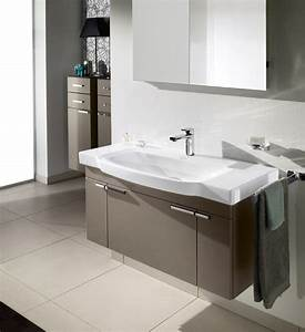 Villeroy Boch De : villeroy boch de jong sanitair ~ Yasmunasinghe.com Haus und Dekorationen