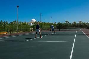 Gorgonia Beach Resort - UPDATED 2018 Prices & Hotel ...