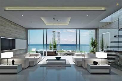 Salon Villa Penthouse Apartments Wallpapers Dog Extraordinary