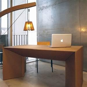 Tisch Aus Pappe : mbel aus pappe nehmen sie einen karton streichen die mit ~ Sanjose-hotels-ca.com Haus und Dekorationen
