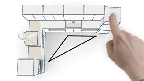 dessiner cuisine ikea charming repeindre cuisine en gris 5 repeindre meuble de