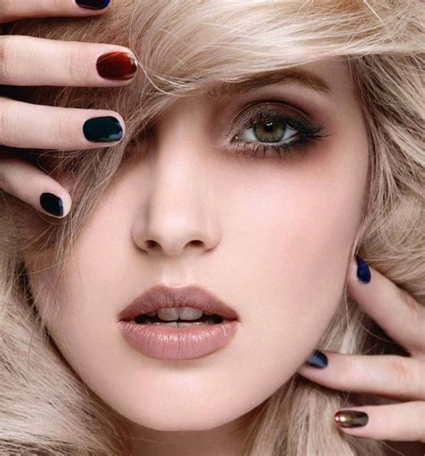 30+ Gorgeous Eye Makeup Ideas For Your Attractive Eyes. Affordable Bathroom Decor Ideas. Landscape Ideas Do It Yourself. Lean To Kitchen Extension Ideas. Gender Reveal Ideas Halloween. Kitchen Ideas Blue And White. Www Backyard Design Ideas Com. Camping Food Ideas With No Refrigeration. Art Ideas Quotes
