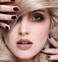 Beautiful Eye Makeup Look