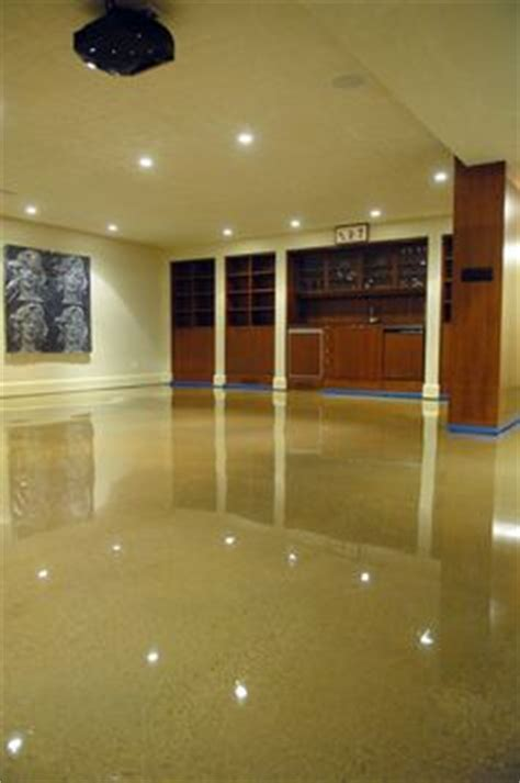 1000  images about Urethane Flooring on Pinterest   Epoxy