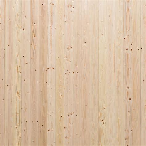 lambris en pin grade  rona