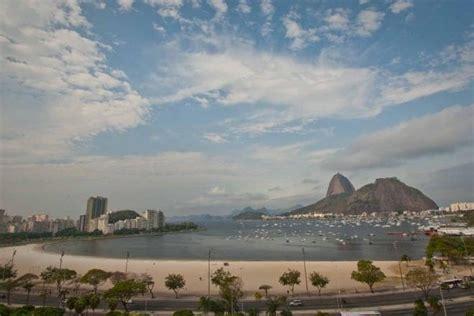 rio janeiro neighborhoods neighborhood brazil suburbs