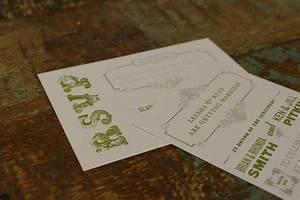 Event wedding invitation printing lincoln omaha ne for Wedding invitation printing omaha ne