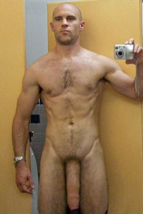 Random Pics Of Hot Guys Photo Album By The Gay Horny Man