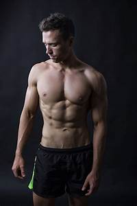 Reps For Muscle Growth