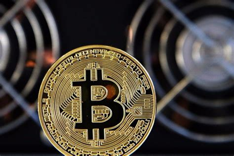bid coin bitcoin is melting get out now winklevoss bitcoin trust
