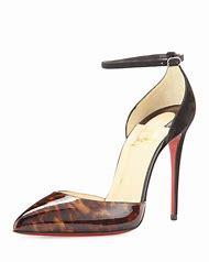 b79382c8461 Best Christian Louboutin Pumps - ideas and images on Bing