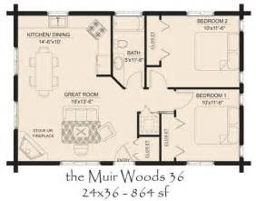 small cabin floor plans best 25 cabin floor plans ideas on small cabin plans log cabin plans and log cabin