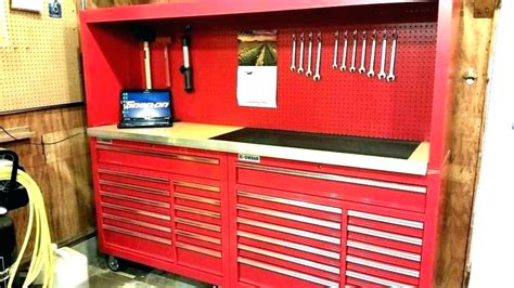 roll  tool box harbor freight     world