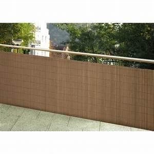 Balkon Sichtschutz Kunststoff : balkonsichtschutz holz optik 90x300 balkon sichtschutz kunststoff wetterfest ebay ~ Sanjose-hotels-ca.com Haus und Dekorationen