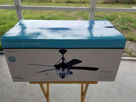 hunter forest hill ceiling fan ceiling fans for sale classifieds