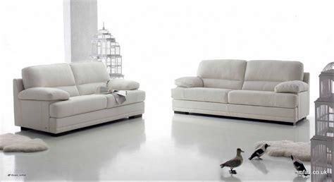 italian sectional sofas online luxury italian leather sofas magritte modern leather sofa