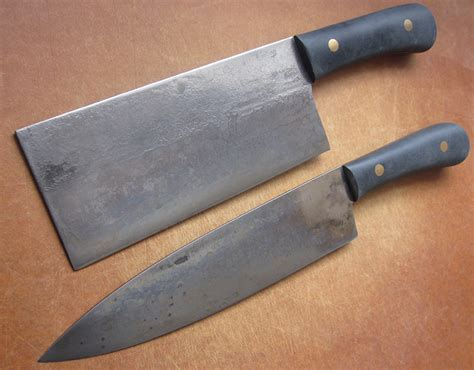 buy kitchen knives a beginner 39 s guide to buying custom kitchen knives