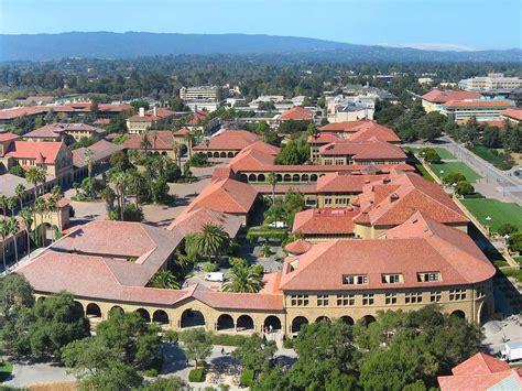 Stanford University Tour  Business Insider. Credit Card Settlements Clinical Coder Salary. Nursing Schools In Sacramento Ca. Carpet Replacement Companies. Independent Educational Consultants Association. Request Irs Tax Transcript Sub Acute Rehab Nj. Us Cellular 1800 Number It Training Solutions. What Is The Cheapest Car Insurance In California. Parsons School Of Design Paris