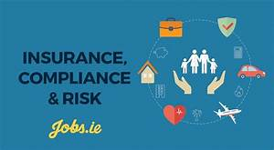 Salaries In Insurance  Compliance  U0026 Risk For 2017