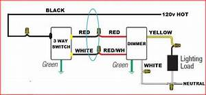 New Era Avr 551 12v Wiring Diagram
