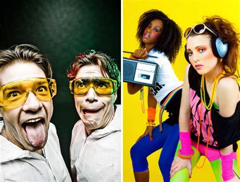 mode der 80er und 90er geschichte der mode schrille 1980er und 1990er jahre