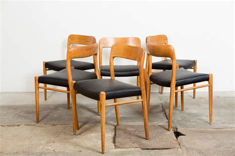chaise scandinave vintage chaise scandinave vintage