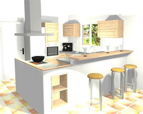 forum cuisine mobalpa les projets implantation de vos cuisines 8838 messages