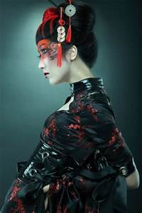 Geisha Girls on Pinterest | Geishas, Geisha Art and ...