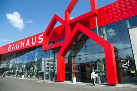 baumarkt venlo nl baumarkt venlo abfluss reinigen mit hochdruckreiniger