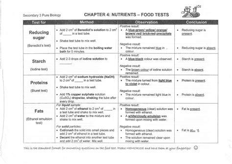 quizz cuisine food hygiene test questions answers autos post