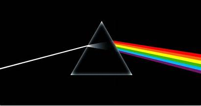 Floyd Moon Dark Side Album Outsold Ones