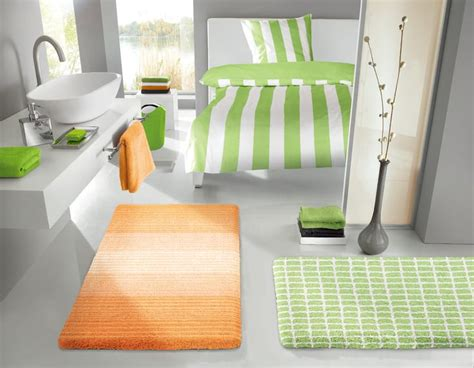 Modern Bathroom Rugs And Towels by 37 Best Large Bathroom Rugs Images On Large