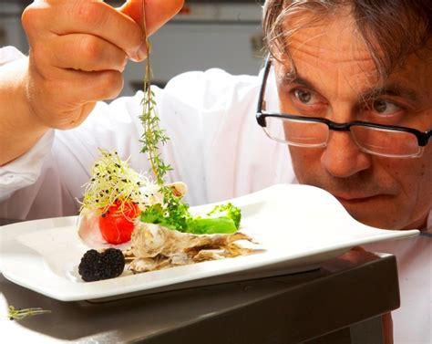 cuisine en chef cualidades de un chef elfogondevalentina