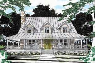 house plans with a wrap around porch plan w3027d wonderful wrap around porch e architectural design